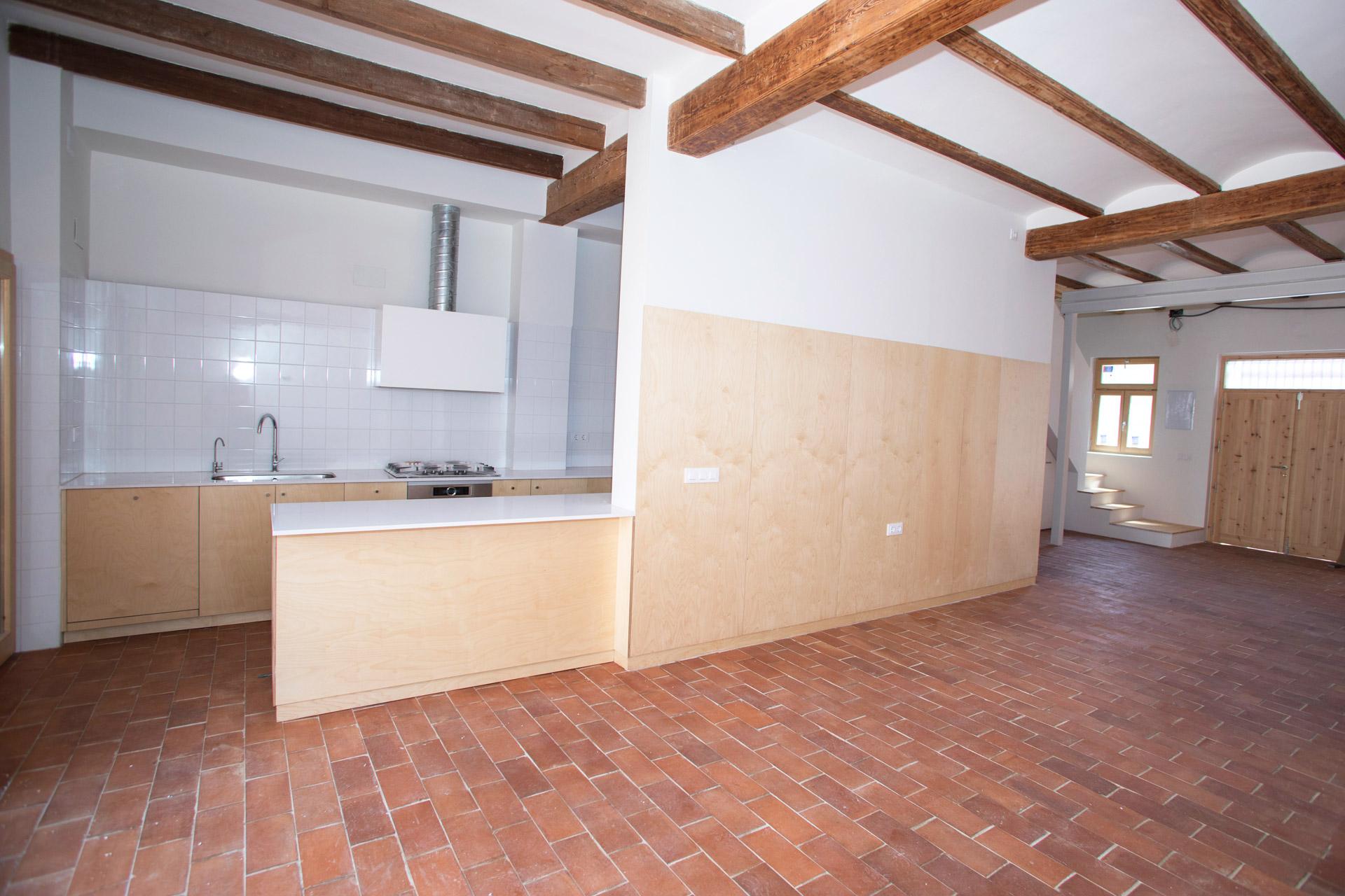 rehabilitacion integral viviendas valencia 2
