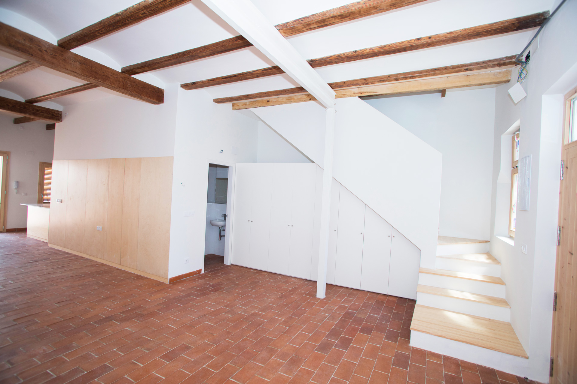 rehabilitacion integral viviendas valencia 3